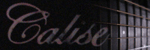 Calise