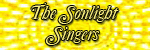 The Sonlight Singers