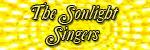 The Sonlight Singers