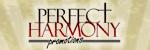 Perfect Harmony Promotions